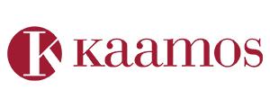 Kaamos logo